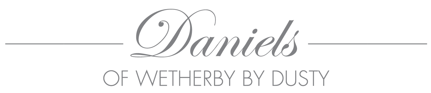Daniels Of Wetherby