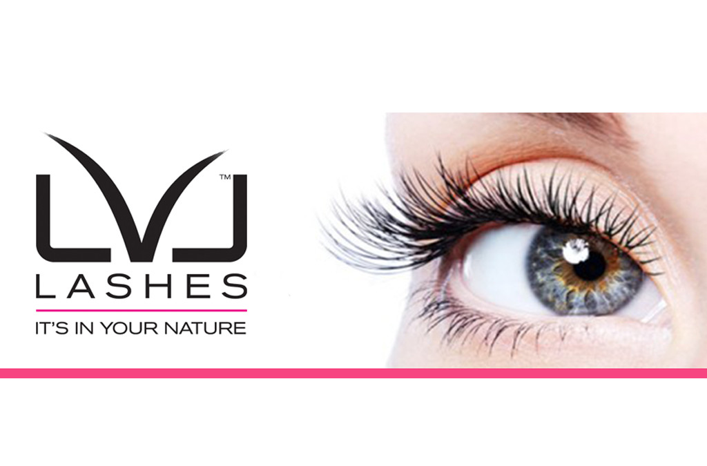 LVL LASHES AVAILABLE NOW!