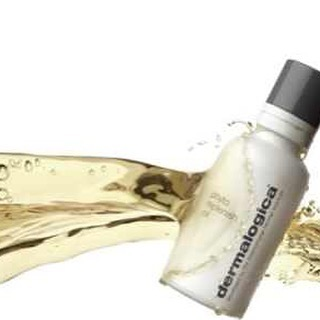 NEW! Dermalogica Phyto Replenish Oil